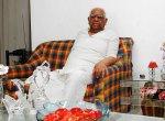 ''ஏழை மக்களின் வலிமையான குரலாக இருந்தவர்''-  சோம்நாத் சாட்டர்ஜிக்கு தலைவர்கள் புகழாரம்