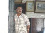 `திரும்ப வந்துட்டேன்னு சொல்லு!' மதுரை டு மெரினா வரை அழகிரியின் டைம் டிராவல்
