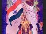 அமெரிக்க, பிரெஞ்சு சுதந்திரத்தைவிட இந்திய சுதந்திரம் பெரிது. ஏன்? -  விகடனின் 1947 நாஸ்டாலஜியா
