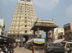 மூன்றாவது முறையாக ஏகாம்பரநாதர் கோயிலில் சிலைகடத்தல் தடுப்பு பிரிவினர் ஆய்வு!