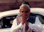 முன்னாள் பிரதமர் வாஜ்பாய் உடல்நிலை கவலைக்கிடம்! - எய்ம்ஸ் மருத்துவமனை அறிக்கை