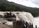 அனைத்து மாவட்டங்களுக்கும் ரெட் அலெர்ட்! - மக்களோடு துணை நிற்கும் பினராயி விஜயன் #KeralaFloods