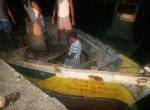 20 ரூபாய் நோட்டின் எண் மூலம் சீக்ரெட் கோடு! - தமிழக கடலில் நடந்த கடல் அட்டை கடத்தல்