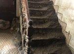 வீடுகளில் தேங்கிய 60 செ.மீ மணல் - தூய்மைப் பணிகளில் ஈடுபட்டுள்ள கேரள மக்கள்