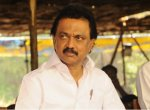`இவர் என்ன தலைவரா..?!' - கொந்தளித்த ஸ்டாலின்; `திடீர்' பொதுக்குழுவின் பின்னணி #VikatanExclusive