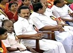 LIVE: DMK General Council Meeting