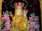 கொடியேற்றத்துடன் நாளை தொடங்குகிறது வேளாங்கண்ணித் திருத்தலத் திருவிழா!
