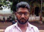 ரூ. 80 கோடி மதிப்புள்ள சிலை கடத்தல் வழக்கு - இயக்குநர் வி.சேகர் நீதிமன்றத்தில் ஆஜர்!