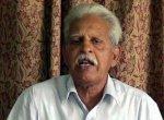 மோடியைக் கொல்ல ரூ.8 கோடி... எம்-4 ரக துப்பாக்கி... ஹைதராபாத்தில் எழுத்தாளர் கைது