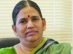 பீமா கோரேகான் - மகாராஷ்டிர அரசுக்கு மனிதவுரிமை ஆணையம் நோட்டீஸ்!