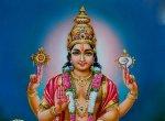 அவிட்டம் நட்சத்திரத்தில் பிறந்தவர்களின் குணநலன்கள், ஜோதிடப் பலன்கள்! #Astrology