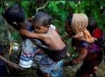 ஐ.நா-வுக்கு எதிராகச் சீறும் மியான்மர் அரசு... ரோஹிங்கியா மக்கள் கண்ணீர் துடைக்கப்படுமா?!