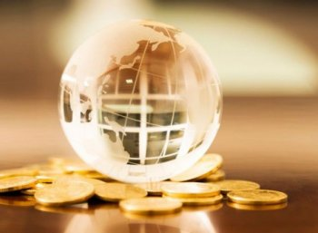 The Advantages and Disadvantages of Global Funds!