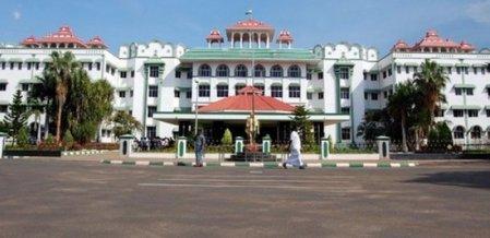 600 கோடி ரூபாய் இழப்பீடு கோரி வழக்கு..! அனில் அகர்வாலுக்கு உயர் நீதிமன்றம் நோட்டீஸ்