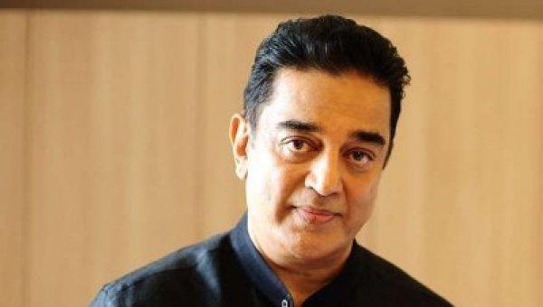 `சர்வாதிகாரி டாஸ்க்'- நடிகர் கமல்ஹாசன், பிக்பாஸ் நிகழ்ச்சி மீது போலீஸில் புகார்