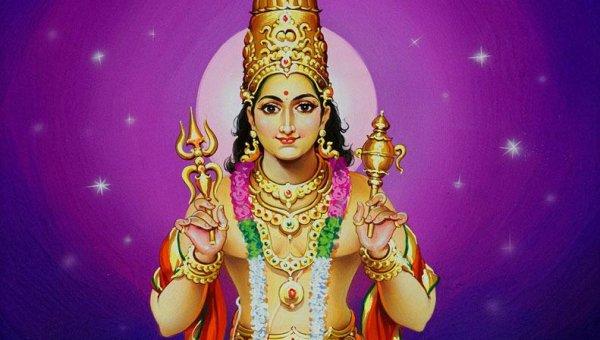 கேட்டை நட்சத்திரத்தில் பிறந்தவர்களின் குணநலன்கள் ஜோதிடப் பலன்கள்! #Astrology