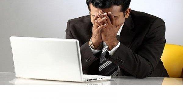 மன அழுத்தத்தைத் தவிர்க்க 10 ஆலோசனைகள்! #Stress