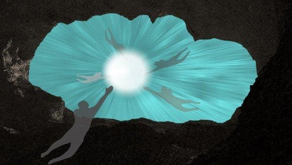 நாம் இறந்தால் உடல் மண்ணுக்குப் போகிறது... ஆன்மா எங்கே செல்கிறது?