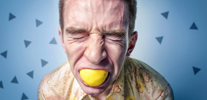 Anxiety Disorder – Bane or Boon!