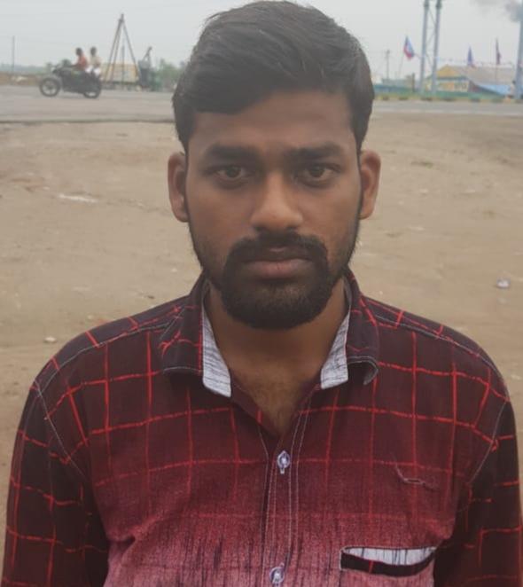 சுந்தரம்