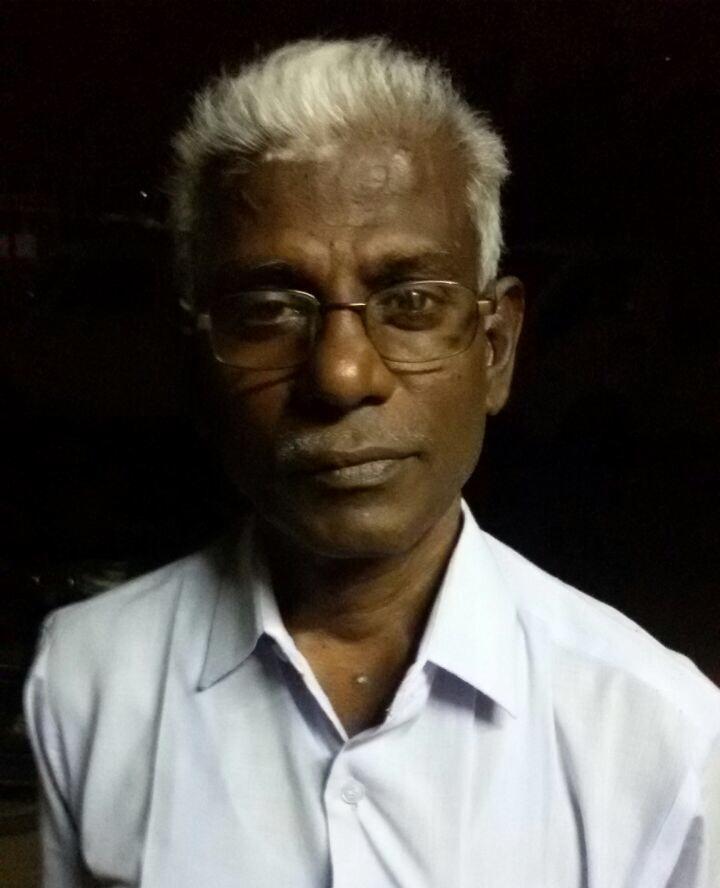 பழ. ராஜேந்திரன்
