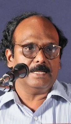 ரவீந்திரநாத்