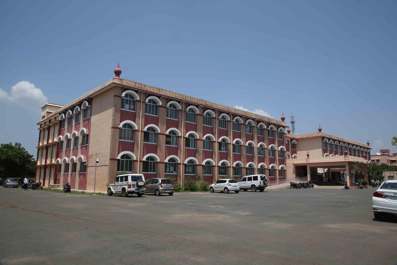கோகுல்ராஜ் வழக்கு