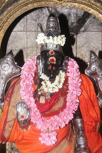vaishanava dhurgai