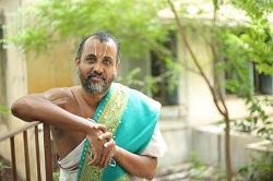 அனந்த பத்மநாத ஸ்வாமிகள்