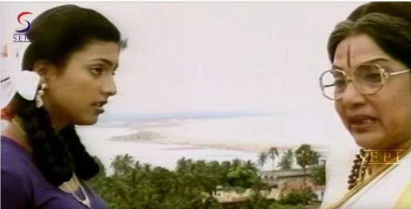 செம்பருத்தி படத்தில்