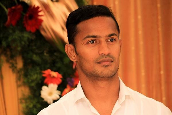 ராவணன்