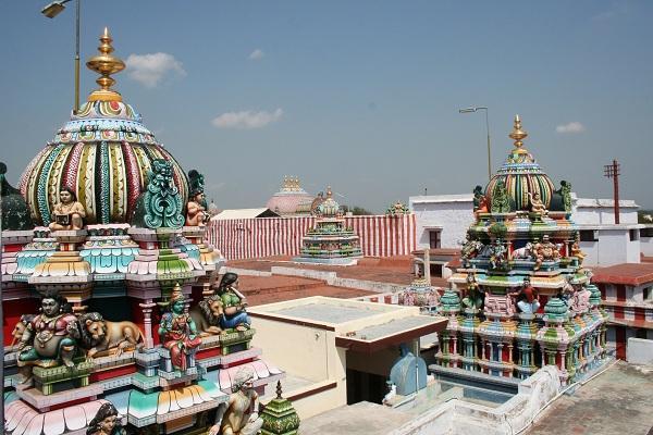 ஆகாய விமானம்