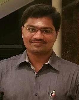 விஜய் சக்கரவர்த்தி