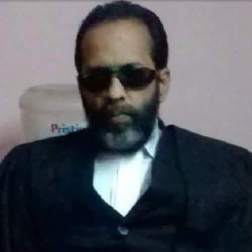 ரவுடி புல்லட் நாகராஜ்
