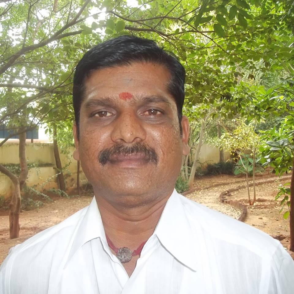 தியாகராஜன்