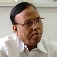 கோபண்ணா