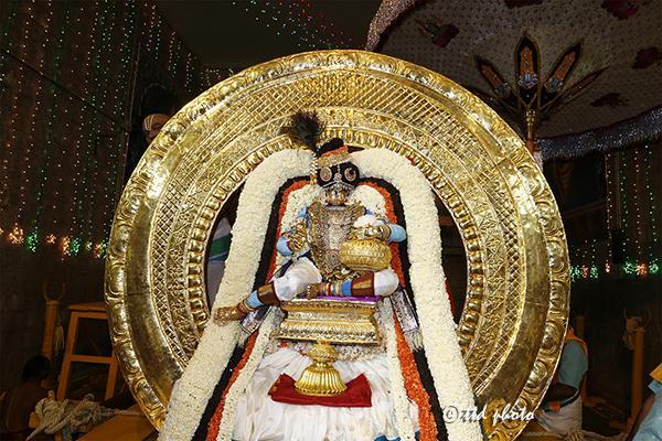 சந்திர பிரபை