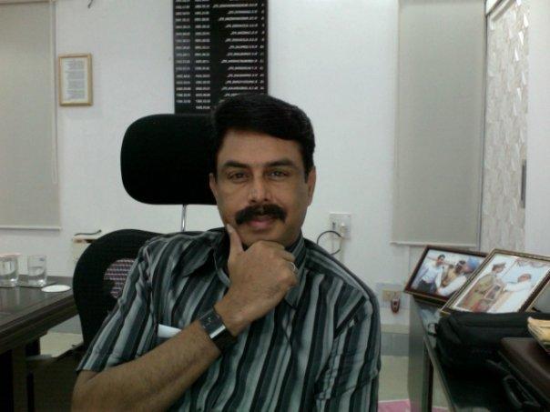 ஜாபர் சேட்