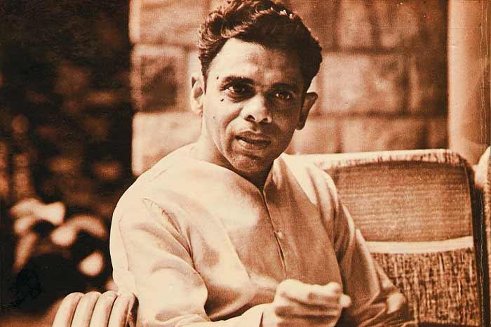 ராமானுஜம்