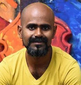ராமச்சந்திரன்
