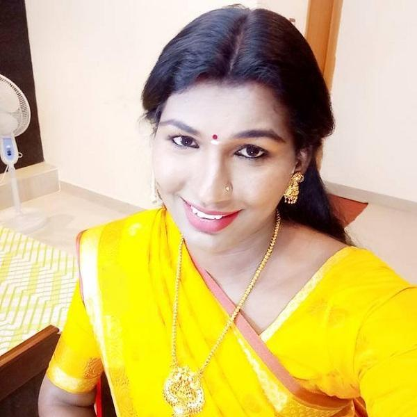 ஜீவா சுப்பிரமணியம்