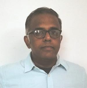 என்.சபாபதி