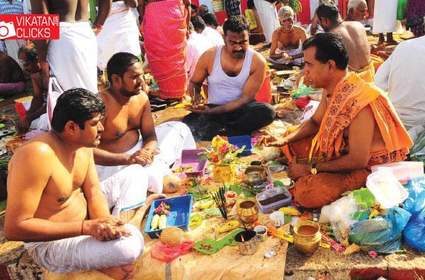மஹா பரணி