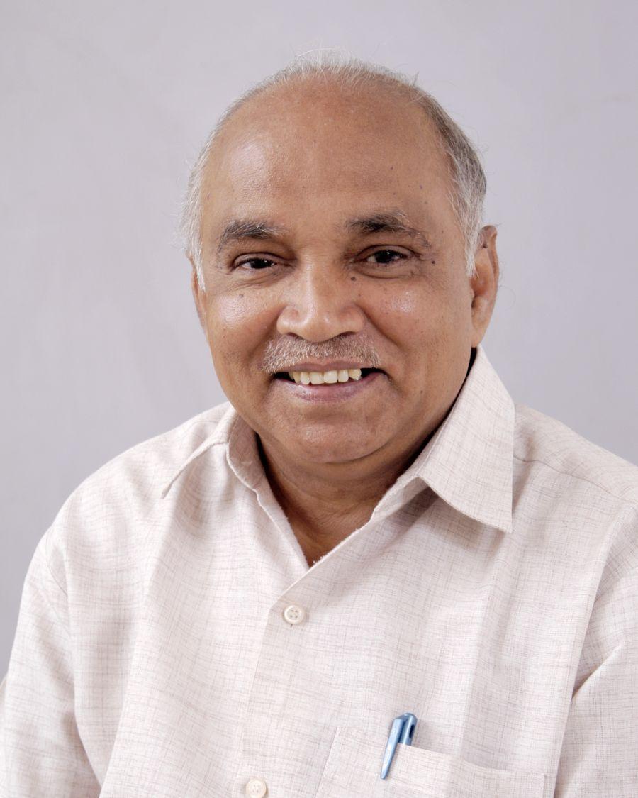 ஜீவானந்தம்