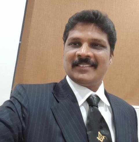 தனகோட்டிராம்