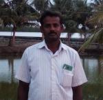 வில்லியம் பாஸ்கர்
