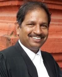 புகழேந்தி வழக்கறிஞர் , ராஜீவ் காந்தி கொலை வழக்கு
