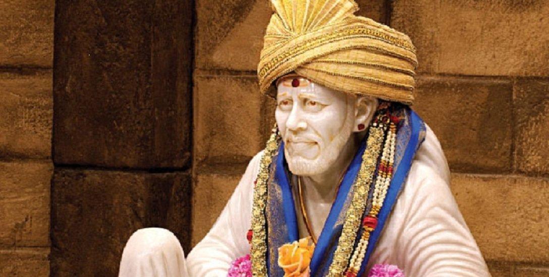 'என்னால் உனக்குப் பயன் உண்டு!' பாபாவின் அருளாடல்கள்! #SaiBaba
