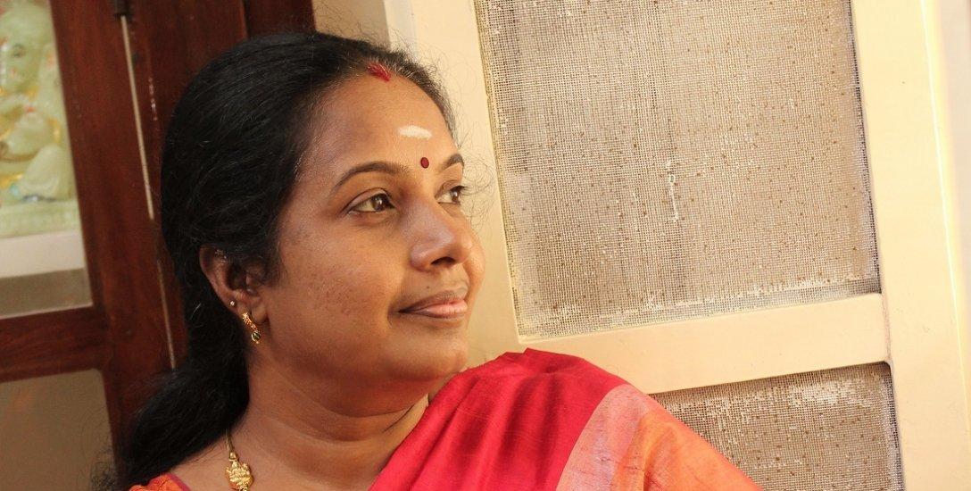 எஸ்.ஜே.சூர்யா...லா காலேஜ் இன்டர்வியூ... வானதி சீனிவாசனின் டென்ஷன் தருணங்கள்! #LetsRelieveStress