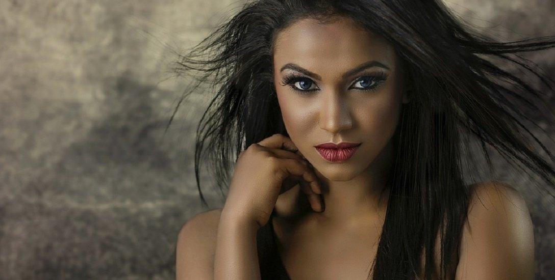 ஒயின் பேஷியல், ஒயின் தெரபி, ஒயின் ஸ்பா... என்ன ஸ்பெஷல்?! #Beauty